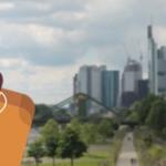 Sygic Travel uitgebracht: plan je reis met handige app