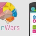 Brain Wars: met competitieve spelletjes je hersenen trainen