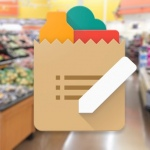 Cinnamon is jouw nieuwe digitale boodschappenlijstje