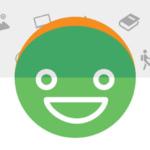 Diary – Mood Tracker: een dagboek bijhouden op basis van je stemming
