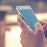 9,6 miljoen Nederlanders maken dagelijks gebruik van WhatsApp + andere statistieken
