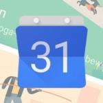 Google Agenda helpt nu iedereen bij het plannen van afspraken