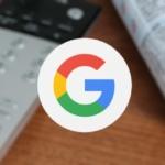 'Google gaat op termijn TV gids tonen in zoekresultaten'