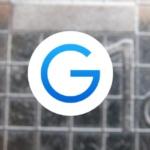 Gulden-app laat je overal met Guldens en Bitcoin betalen