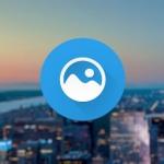 Roundme: bekijk de wereld in 360-graden panorama's