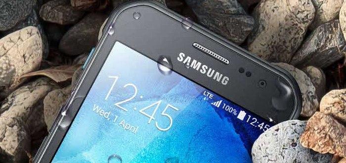 Samsung brengt Galaxy Xcover 3 op de markt als Value Edition