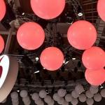 Vodafone-klanten kunnen nu in Play Store betalen via telefoonrekening