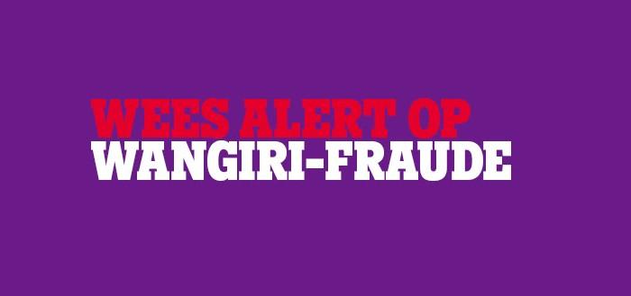 Tele2 waarschuwt voor wangiri-fraude, ook jij kan het slachtoffer worden