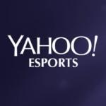 Yahoo eSports app: gaming evenementen live volgen