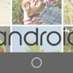Google werkt aan vernieuwde navigatie-toetsen met kleurrijke home-knop