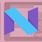 Android N Developer Preview 4 vrijgegeven: nieuwste versie Android bijna voltooid