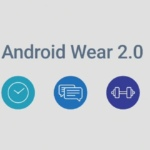 Android Wear 2.0 preview brengt authenticatie en in-app aankopen naar smartwatch