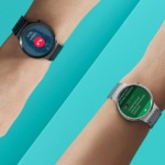 Google's eigen smartwatch komt begin 2017: Pixel Watch?