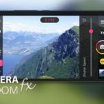 Camera Zoom FX flink afgeprijsd naar 0,99 eurocent