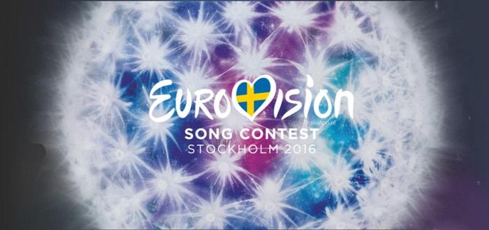 Eurovisie Songfestival app: alle informatie, songteksten, deelnemers en meer