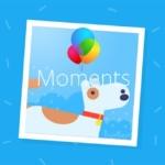 Facebook Moments nu ook in Nederland en België met aangepaste foto-app