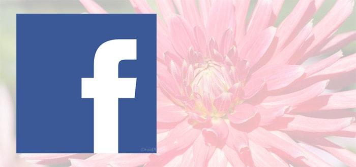 Facebook kondigt dating-functie aan in eigen app