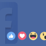 Politie in België waarschuwt: gebruik de 'vind ik leuk-knoppen' op Facebook niet