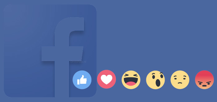 """Consumentenbond sleept Facebook voor de rechter: """"compensatie voor Nederlandse gebruikers"""""""