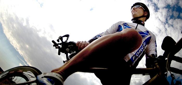 Cyclingoo app: volg de 'Giro d'Italia 2016' en andere wielerwedstrijden