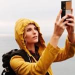 Google Ara komt in 2017: stel je eigen smartphone samen