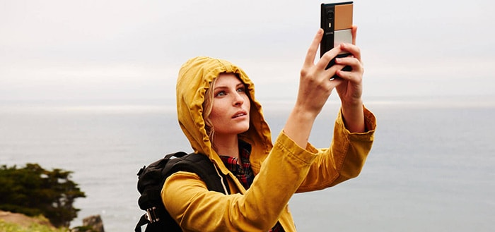 Google zet modulair smartphone project 'Ara' in ijskast