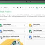 Evernote en Google Drive bundelen krachten in app