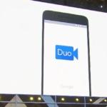 Google Duo krijgt binnenkort ondersteuning voor alleen spraakoproepen