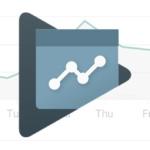 Google brengt 'Play Developer Console' app uit voor Android