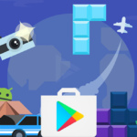 Google Play Store gaat apps aanbevelen via notificaties