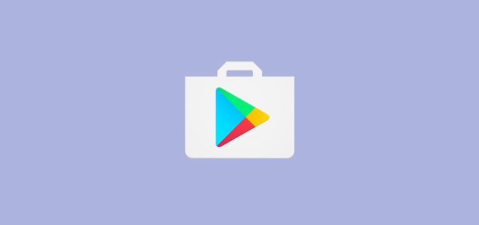Google controleert Play Store strenger op spam-apps