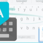 Google Toetsenbord heet vanaf nu Gboard en krijgt meer features
