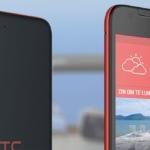 HTC Desire 628: nieuwe, strakke dual-sim smartphone voor €249