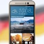 Duitsland brengt Corona-app uit: zo werkt de applicatie