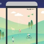 HTC brengt speelse 'HTC Sense 8' interface naar iedere Android-smartphone