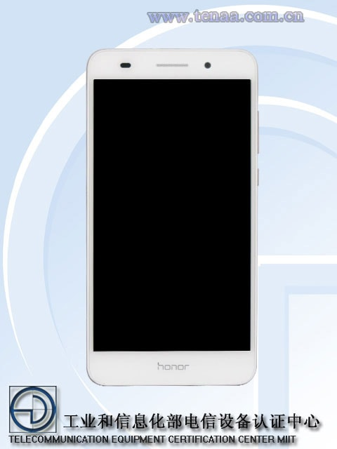 Honor 5A Plus