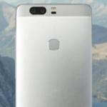 Honor V9 uitgelekt: 5,7 inch 2K-display en uitgebreide mogelijkheden