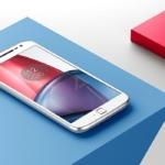 Moto G4 Plus nu beschikbaar in ons land: de beste aanbiedingen