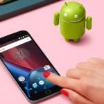 Lenovo Moto G4 en Moto G4 Plus aangekondigd: alle details [update: Moto G4 Play]