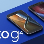 Moto G4 vanaf nu te koop in Nederland: prijsvriendelijke smartphone voor 229 euro