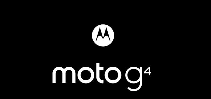 Moto G4 Plus-gebruikers klagen over ernstige oververhitting