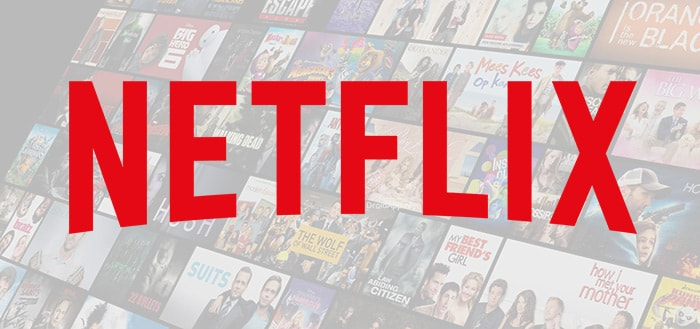Netflix presenteert smartphone-only abonnement en is goedkoper dan gedacht