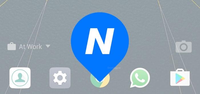 Microsoft Next Lock Screen 3.2 update met verbeteringen en nieuw logo