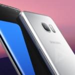 'Zes Samsung Galaxy-smartphones krijgen Android N in Q4 2016'