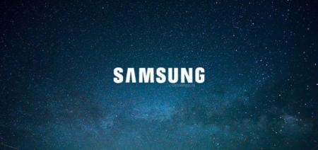 Nieuwe renders: meest betaalbare 5G van Samsung; de Galaxy A32