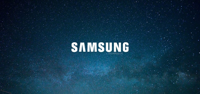 Samsung Galaxy S6 (Edge), A3 en tablets krijgen Android 7.0 Nougat in 1e helft 2017