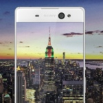 Sony Xperia XA Ultra aangekondigd: smartphone met 6,0-inch display en 16 MP front-camera