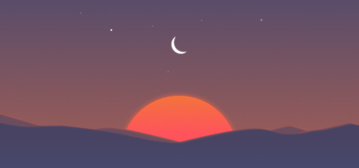 Microsoft trekt stekker op 31 augustus uit Sunrise Calendar