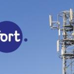 Telfort komt met nieuwe bundels voor mobiel abonnement