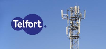 Telfort: geen toeslag meer voor 4G, maar niet voor bestaande klanten